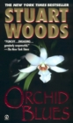 Orchid Blues - eBook