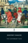 Canterbury Tales - eBook