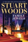 Family Jewels - eBook