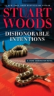 Dishonorable Intentions - eBook