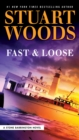 Fast and Loose - eBook