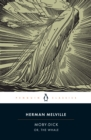 Moby-Dick : or, The Whale - eBook