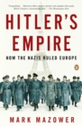 Hitler's Empire - eBook