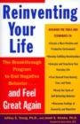 Reinventing Your Life - eBook