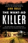 Want-Ad Killer - eBook