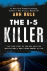 I-5 Killer - eBook
