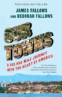 Our Towns : A 100,000-Mile Journey into the Heart of America - eBook