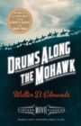 Drums Along the Mohawk : A Vintage Movie Classic - eBook