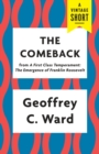 The Comeback - eBook