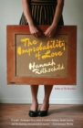 Improbability of Love - eBook