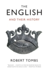 English and Their History - eBook