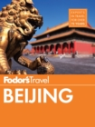 Fodor's Beijing - eBook