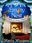 Empty Nest : A Birds of a Feather Mystery - eBook