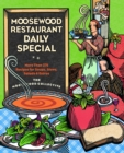 Moosewood Restaurant Daily Special : More Than 275 Recipes for Soups, Stews, Salads & Extras: A Cookbook - eBook