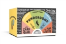 Punderdome : A Card Game for Pun Lovers - Book
