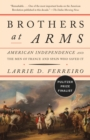 Brothers At Arms - Book
