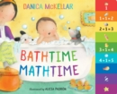 Bathtime Mathtime - Book