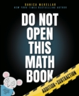 Do Not Open This Math Book : Addition + Subtraction - eBook