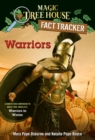Warriors : A Nonfiction Companion to Magic Tree House #31: Warriors in Winter - Book