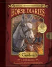 Horse Diaries #13: Cinders (Horse Diaries Special Edition) - eBook