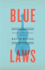 Blue Laws : Selected and Uncollected Poems, 1995-2015 - eBook