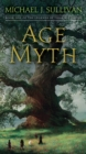 Age of Myth : Book One of The Legends of the First Empire - eBook