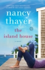 Island House - eBook
