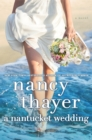 Nantucket Wedding - eBook
