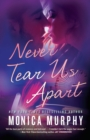 Never Tear Us Apart - eBook