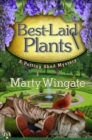 Best-Laid Plants : A Potting Shed Mystery - eBook