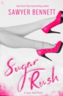 Sugar Rush : A Sugar Bowl Novel - eBook