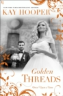 Golden Threads - eBook