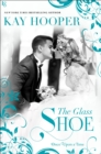 The Glass Shoe - eBook