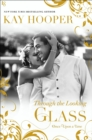 Through the Looking Glass - eBook