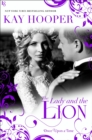 The Lady and the Lion - eBook