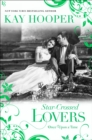 Star-Crossed Lovers - eBook