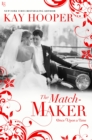The Matchmaker - eBook