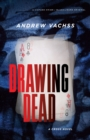 Drawing Dead - eBook