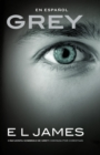 Grey (En espanol) - eBook