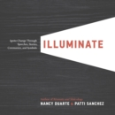 Illuminate - eBook