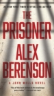 The Prisoner - Book