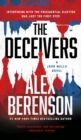 The Deceivers : A John Wells Novel #12 - Book