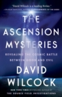 Ascension Mysteries - eBook