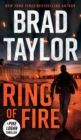 Ring of Fire - eBook