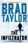 The Infiltrator : A Taskforce Story - eBook
