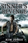 Sinner's Revenge - eBook