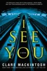 I See You - eBook