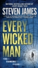 Every Wicked Man - eBook