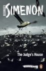 Judge's House - eBook