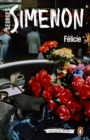 F licie - eBook